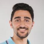 Profilbild von Ahmad Wali Agha