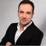 Profilbild von Aiham Alsammour