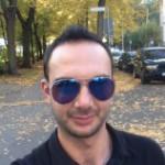 Profilbild von Morhaf Alhalabi