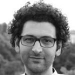 Profilbild von Amer Katbeh